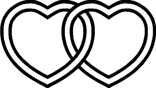 Hearts Intertwined12